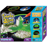 Sands Alive Glow Startset