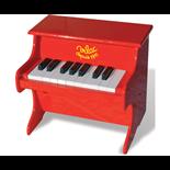 Vilac Piano i Trä