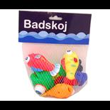 Badfiskar 5-pack