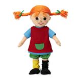 Micki Pippi Långstrump 40 cm