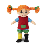 Micki Pippi Långstrump 18 cm