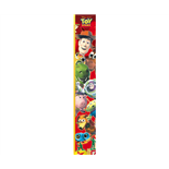 Jumbo Pusselmätsticka 25 Bitar Toy Story