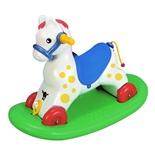 BIG Rocky-Pony