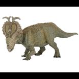 Papo Pachyrhinosaur