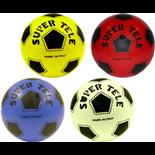 Mondo Fotboll i Plast 1 st