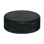 Simba Hockeypuck Standard