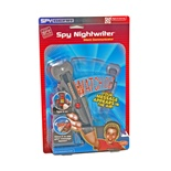 Spy Gear Nightwriter