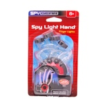 Spy Gear Light Hand