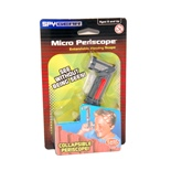 Spy Gear Micro Periscope