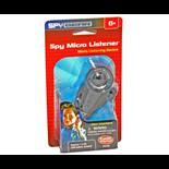 Spy Gear Micro Listener