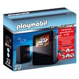 Playmobil Spionkamera Trådlös