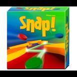 Competo Snap