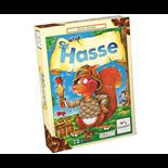 Lautapelit Sir Hasse