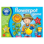 Orchard Toys Flowerpot Game