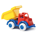 Viking Toys Tipplastbil