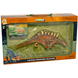 Collecta Hylaeosaurus