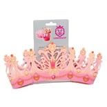 Liontouch Krona Drottning
