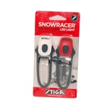 Stiga Lampset LED-light till Snowracer