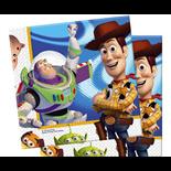 Servetter Toy Story 3