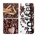 Ti-flair Matservett Coffee