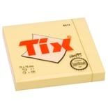 Tix Memoblock 75x75 mm