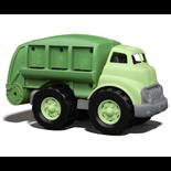Green Toys Sopbil