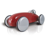 Vilac Bil Racer Röd/Silver