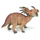 Papo Styracosaurus