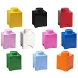 LEGO Förvaringslåda 1