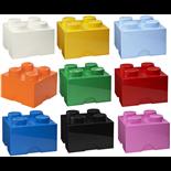 LEGO Förvaringslåda 4