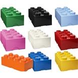 LEGO Förvaringslåda 8