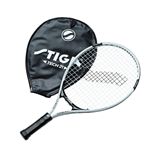 Stiga Mini Tennis rack