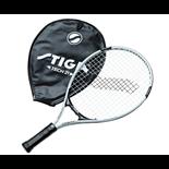Stiga Mini Tennisrack
