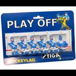 Stiga Ishockeylag Finland