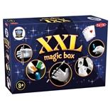 Tactic Top Magic XXL Trollerilåda