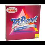Peliko Tribond