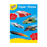 Galt Pappersflygplan