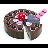 Le Toy Van Chokladtårta