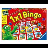 Ravensburger 1x1 Bingo