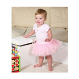 Travis Designs Baby Tutu, 80-86cl