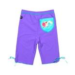 Swimpy UV-Shorts Disney Lilla Sjöjungfrun