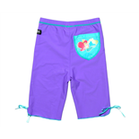Swimpy UV-Shorts Disney Lilla Sjöjungfrun