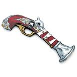 Liontouch Pirat Pistol