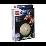 LEGO Star Wars Twin-pod Cloud Car & Bespin
