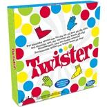 Hasbro Twister Refresh