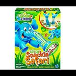 Hasbro Elefun Snackin Safari