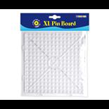 Playbox Pärlplatta för XL Pärlor