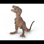 Papo Tyrannosaurus Rex Unge Brun