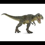 Papo Tyrannosaurus Rex Grön