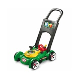 Little Tikes Gas´n Go Mower